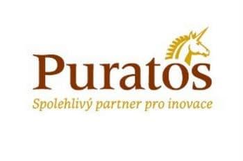 Пуратос